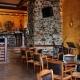 Aerino Cafe Bar 10