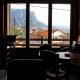 Aerino Cafe Bar 16