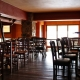 Aerino Cafe Bar 18