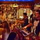 Agios Bar Paleochora Crete 6