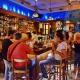 Agios Bar Paleochora Crete 9