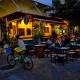 Agios Bar Paleochora Crete 11