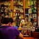 Agios Bar Paleochora Crete 15