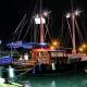 Agios Dimitrios Boat 1