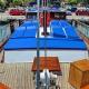 Agios Dimitrios Boat 7