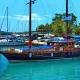 Agios Dimitrios Boat 8