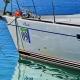 Sailing Experience Akasti 9