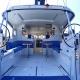 Sailing Experience Akasti 13