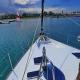 Sailing Experience Akasti 18
