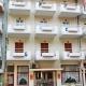 Alexiou Hotel 16