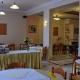 Alexiou Hotel 17
