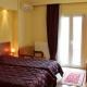 Alexiou Hotel 10