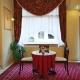 Alexiou Hotel 19