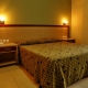 Alianthos Beach Hotel 3