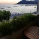 Alianthos Beach Hotel 9