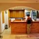 Alianthos Beach Hotel 12