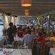 Allou Yialou Restaurant 2