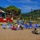 Alobar Beach Restaurant 5