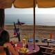 Alobar Beach Restaurant 7