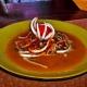 Alobar Beach Restaurant 8