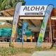Aloha White Corfu Beach Bar 1