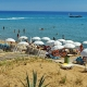 Aloha White Corfu Beach Bar 4