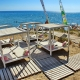 Aloha White Corfu Beach Bar 6