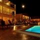 Andromeda Hotel 2