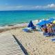 Anemos Beach Bar 4