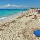 Anemos Beach Bar 6