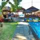 Anemos Beach Bar 5