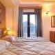Deluxe Hotel Anesis 2