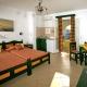 Aspasia Hotel 2