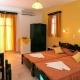 Aspasia Hotel 9
