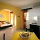 Aspasia Hotel 10