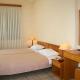Astoria Hotel 2