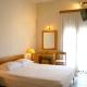 Astoria Hotel 6