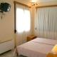 Astoria Hotel 7