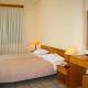 Astoria Hotel 8