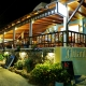 Atlantis Restaurant and Apartments 6