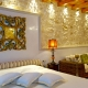 Avli Hotel 8