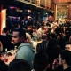 Baccarat Cafe Bar 8