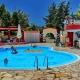 Mediterranean Blue Hotel 1