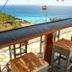 Bilvi Cafe Restaurant 4