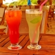 Bilvi Cafe Restaurant 9