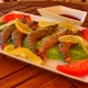 Bilvi Cafe Restaurant 11