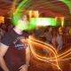 Blaze Club 2