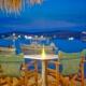 Livadia Restaurant 3
