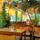 Livadia Restaurant 10
