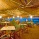 Livadia Restaurant 7